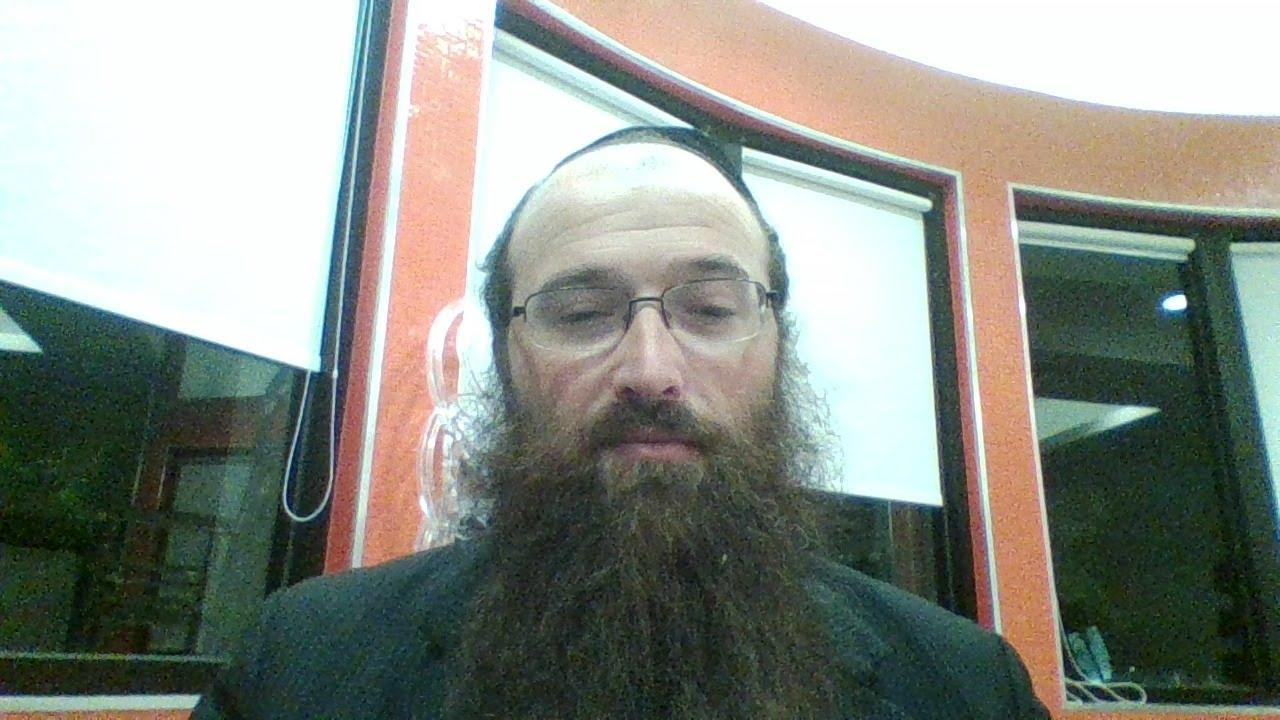 Seder Birkos HaNehenin 12:12-21 Brachos on babies and New Wine